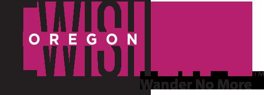 Oregon Jewish Life