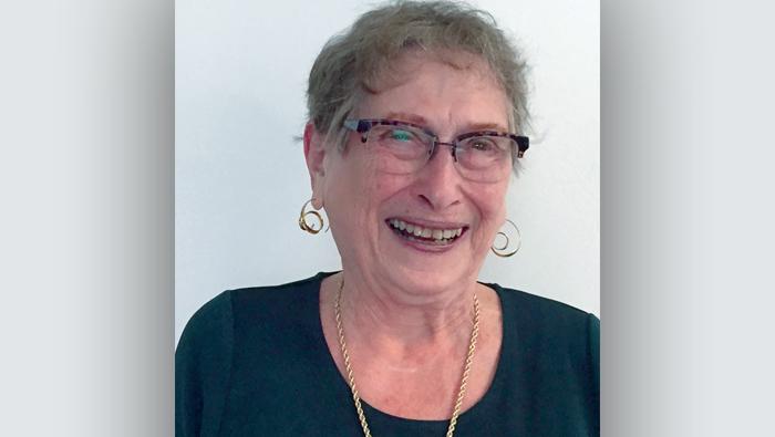 Miriam-Greenstein-image