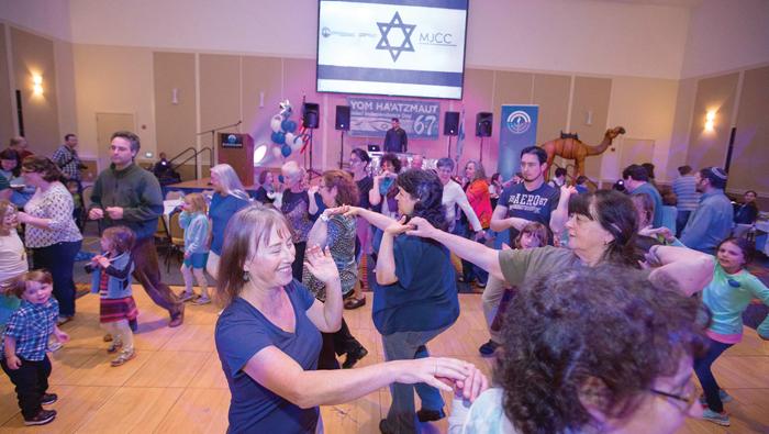 Oregons-Israel-celebrations-image