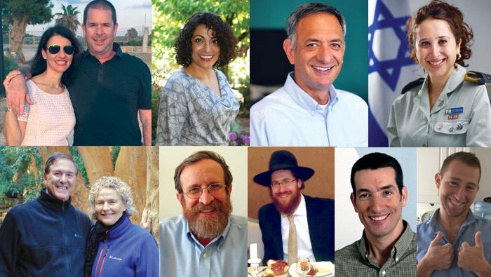 Strengthening-Oregon-Israel-ties-image