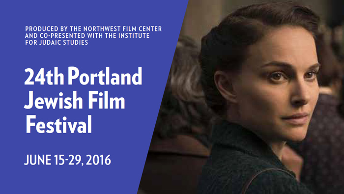 Film-Festival-Schedule-image