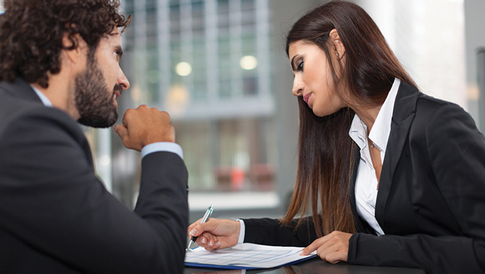businesses-win-when-women-fight