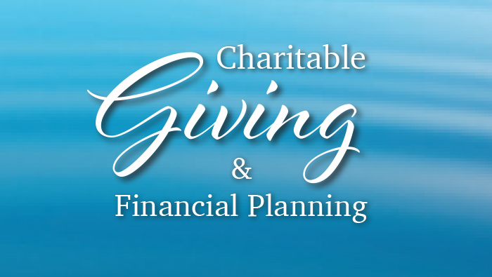 charitable-giving-financial-planning