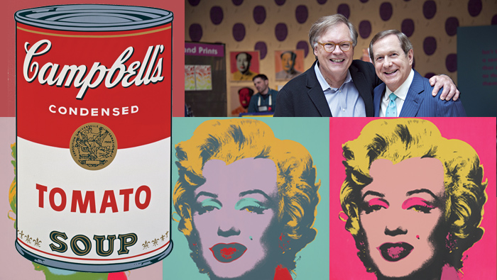 museums-andy-warhol