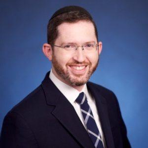 JGSO: Jewish Life in Poland @ Congregation Ahavath Achim  | Portland | Oregon | United States