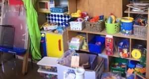 CBI Preschool Activity Supply Sale @ Congregation Beth Israel | Portland | Oregon | United States