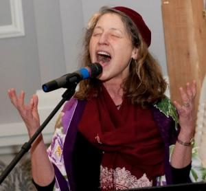 Storytelling Workshop with Cassandra Sagan: Family Stories @ Oregon Jewish Museum and Center for Holocaust Education | Portland | Oregon | United States