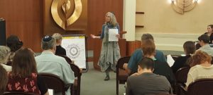 Intro to Judaism: Winter/Spring Term @ Various synagogues | Portland | Oregon | United States
